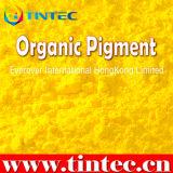 Organisch Pigment Gele 95 voor Verf (Gele medio-Schaduw)