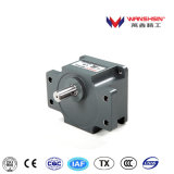 90mm 60W 90W 120W Eared GEAR Box