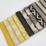 Teñido de hilados textiles Home Silla Cortina sofás tapizados