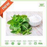 Выдержка Stevia Китая высоки сконцентрированная чисто без добавок
