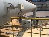 산업 온라인 해석기 장비 Laser 가스 해석기
