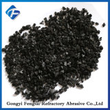 Antracito Fabricante do carvão ativado granular para tratamento de água