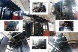Stärkerer Plastikstraßen-Zylinder, der Schlag-formenmaschine herstellt