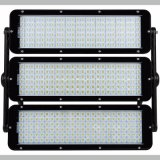 300W 500W 600W 800W 900W 1000W de haute qualité industrielle Projecteur à LED étanche