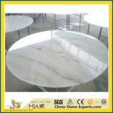 De Bovenkant van het Marmer van China Carrara/van de Lijst van de Steen van het Graniet/van het Kwarts voor Wit/Zwart/Grijs/Geel/Rood Dineren van het Hotel (/Roze/Bruin/Beige/Green/G682/G654/G603/G664/Kitchen/Bathroom)