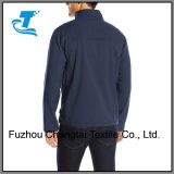 Waterproof soft shell Jacket for Men and Women