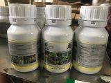 Azoxystrobin 20%+Difenoconazole 12% Sc-Fungizid-Mittel