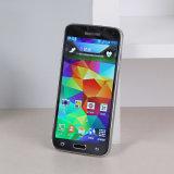 Оригинальные новые S5 G900f сотового/мобильного телефона 5.1'' смарт-телефон