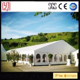 Fabbricazione poco costosa professionale della tenda della parte superiore del tetto nella fabbrica della tenda di Guangzhou Cina
