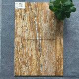 Belle mattonelle di pavimento della pietra del marmo di disegno