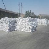 De sulfuro de sodio 60% de la fábrica con certificado ISO