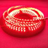 Tira de la carta 335 LED de la señalización de la decoración del coche de rectángulo ligero