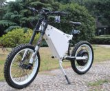 Bicicleta carretera carbono Enduro Ebike 8000W