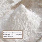 높은 순수성 약제 원료 N Phenylpiperidin 4 아민 Dihydrochloride 99918-43-1