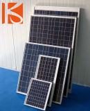 3W - 360W Poli Mono y la energía solar Los paneles de energía// Modules