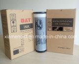 Sf de alta calidad de tinta para Duplicator SF5030, 5130, 5050, 5230, 5250, 9250, 9350