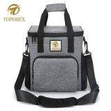 Saco de Fraldas para bebés de ombro de viagem Bolsas Fraldas Tote Lady Cross-Body Bag