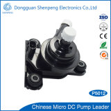 mini pompe de circulation de refroidissement automatique électrique de 12V BLDC