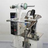 Vertikale kleine Puder-Verpackungsmaschine für Mehl