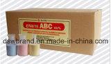 En615承認のエージェントを消す90% ABCの乾燥した粉