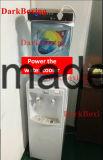 Cine portátil y Home Banco de potencia que utilizan con gran capacidad 70000mAh