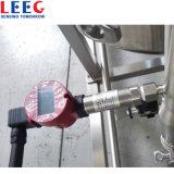 2bar圧力センサー、圧力送信機への本質的に安全な0