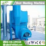 Suppression de la poussière Tourbillon de haute qualité de l'équipement avec SGS