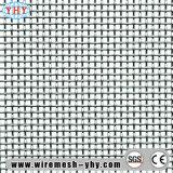 Ячеистая сеть нержавеющей стали 304 используемая для фильтрации