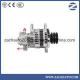 per l'alternatore automatico di Isuzu, Lr250510, Lr250517, Lr250510b