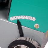 Calcestruzzo della Cina/asfalto & tagliatrice diesel dell'incisione da vendere