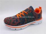 Nuevo Calzado Mujer calzado deportivo ejecutando zapatos atléticos (WL1218-2)