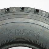 heiße verkaufende starke ergreifende Radialstrahl-Reifen der Leistungs-12.00r20