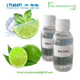 レモン味、香水の作成のためのレモン本質