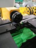 machine de découpage automatique de faisceau de la blessure 3D