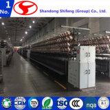 Commercio all'ingrosso professionale 1870dtex (D) 1680 tessuto del filato di Shifeng Nylon-6 Industral/acciaio inossidabile/ricamo/connettore/collegare/tenda/cotone/tessuto/poliestere dell'indumento