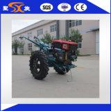 Neuester gehender Traktor HP-20 übergeben Traktor für Verkauf