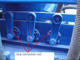 Blocco completamente automatico idraulico che fa la riga della macchina
