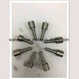 093400-1096 hochwertige Denso Öl-Einspritzung-Düse Dlla 158p1096 für Denso Enjektor