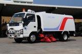 [روأد سويبر] شاحنة ([5060تسل]) لأنّ عمليّة بيع