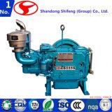 De Dieselmotor van de Injectie van de richting met Ce&ISO9001