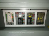 Cma1610t лазерная резка машины
