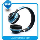 Haut de la vente Super Écouteurs Casque Bluetooth sans fil