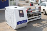 Water-Based автомат для резки ленты BOPP