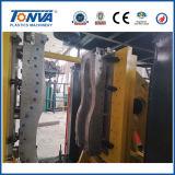 Tonva Plastikdock-Gleitbetriebs-Blasformen-Maschine/Plastikbildenmaschine/sich hin- und herbewegendes Dock-durchbrennenplastikmaschine