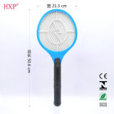 Raqueta recargable desmontable del mosquito del mejor precio hecha en China