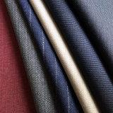 Ткань шерстей Softextile