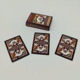 Venda superior elegante punir causa aluno Magic Poker Yh333