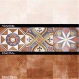 Mattonelle stabilite della parete della ceramica della decorazione di Rba2595A 300X600mm
