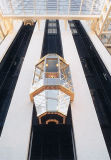 2018 visitas Vvvf Best-Selling ascensor con sistema de control