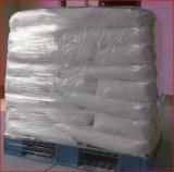 Diossido di titanio R908 del rutilo di elevata purezza del rifornimento della fabbrica